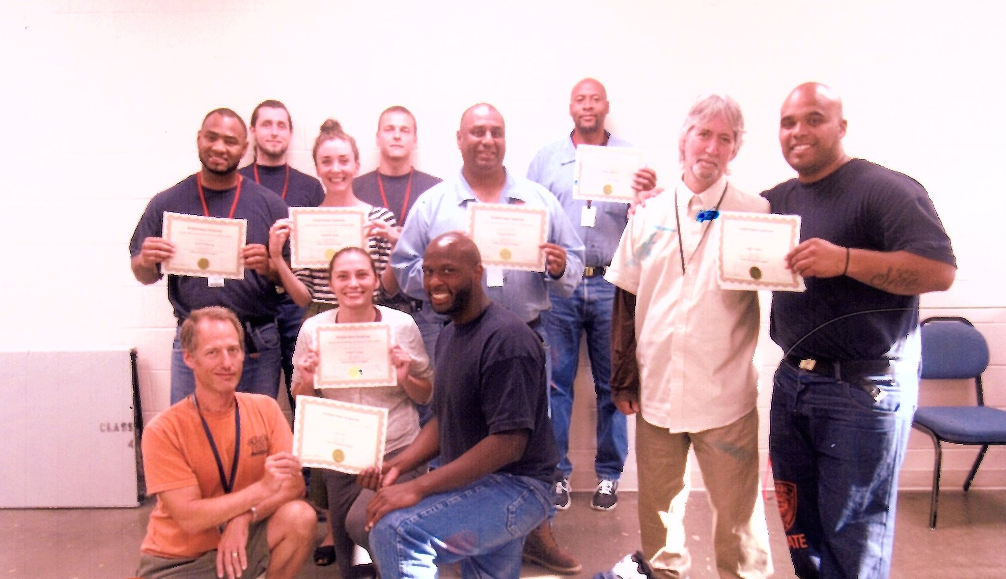 16-08-02-crci-rcs-certificate-photo