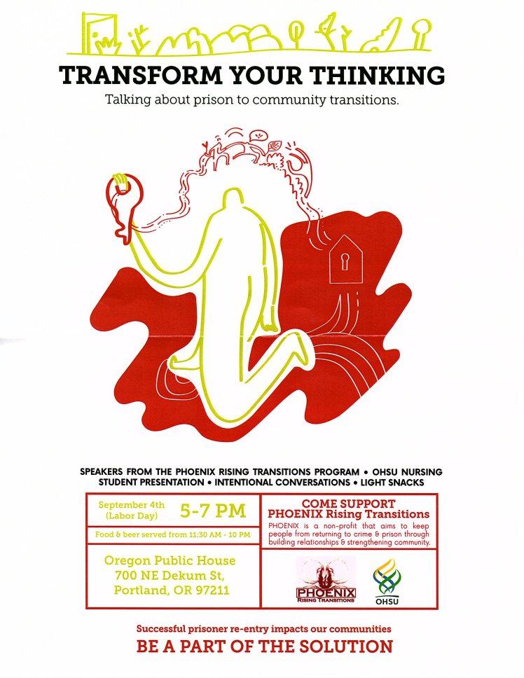 17-09.04 - Event Flier