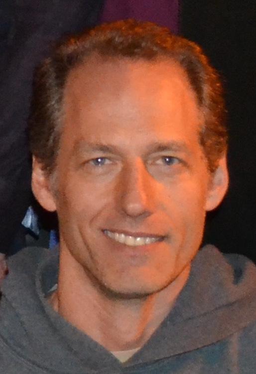 Dave Kreisman