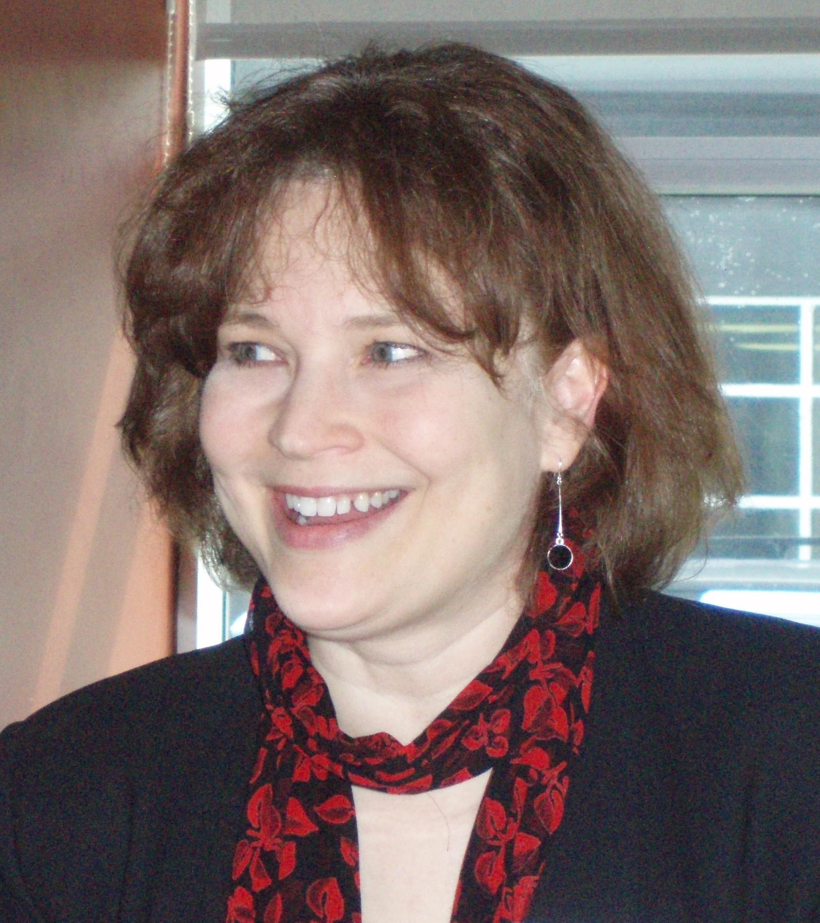 Karen Meurer