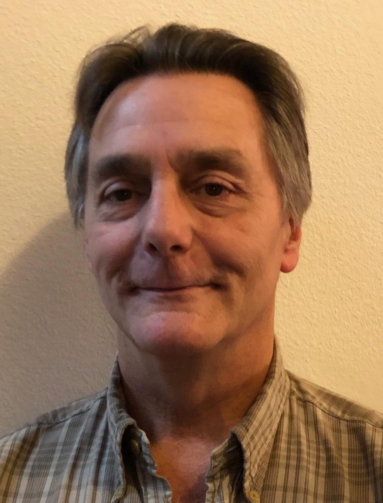 Brad Vollmer